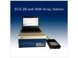 ECIS细胞动态分析仪