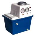 巩义予华SHZ-D(III)防腐台式循环水真空泵 多用泵