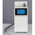 APL奥普乐单管自动二次热脱附解析仪