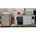 美国NUTECH 大气预浓缩系统NUTECH8900