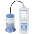 雷磁 SJB-801型 便携式重金属离子分析仪