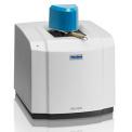 波通RVA4800快速粘度分析仪