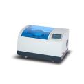 高阻隔材料水汽透过量测试仪W401