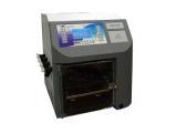 美国SP Virtis AdVantage台式托盘冻干机