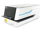 韩国ISP IEDX-150μWT 毛细管方案镀层测厚仪