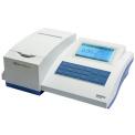 雷磁 COD-571型 化学需氧量测定仪