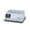透氧仪 包装材料氧气透过率测试仪
