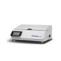摩擦系数测试仪|剥离系数试验仪GM-6