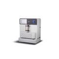 GBB-F2食品包装热封性能测试仪
