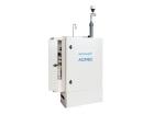 AQM65紧凑型空气质量监测站