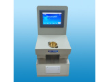 ISO 4490流动性的测定标准漏斗法 汇美科AS-300A AS-300A-1905211545 全自动智能型