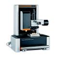 菲希尔ST30微米划痕仪