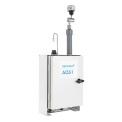AQS小型空气质量监测站