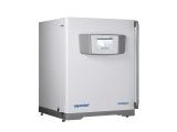 Eppendorf CellXpert C170i CO2 培养箱