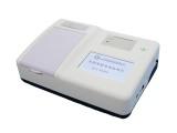 星创众谱F1010农药残留快速检测仪