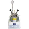 光催化高压反应釜