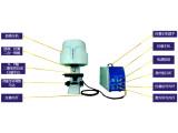 全自动对焦显微激光拉曼扫描成像光谱仪