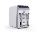欧世盛HP-S50高压恒流注射泵