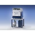 S6 JAGUAR台式波长色散X射线荧光光谱仪
