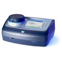 哈希台式浊度仪 TU5200