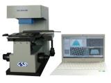 数字全息显微镜FM-DHM500