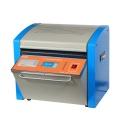 得利特A1170自动油介损及体积电阻率测定仪