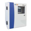 雷磁SJG-792型在线余氯总氯监测仪