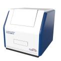 LumiStation 1800型化学发光酶标仪