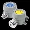LabAlert 实验室易燃易爆气体长期监控设备