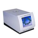 得利特A2140X荧光硫元素分析仪