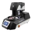 PRESI普锐斯-自动研磨抛光机-MECATECH 250 SPC