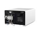 欧世盛DP系列高压液相恒流泵