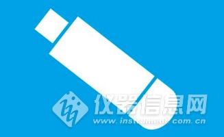 USB接口存储卡.jpg