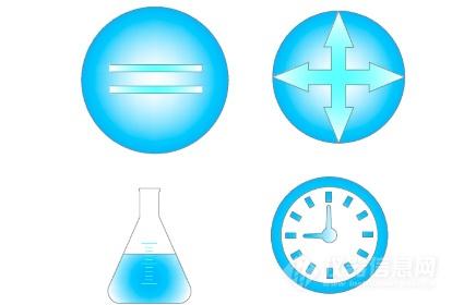 3水质2流量监控.jpg