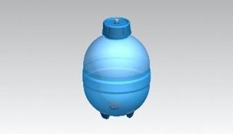 內置壓力水桶.jpg