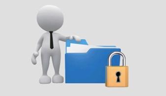 工廠客戶二級密碼.png