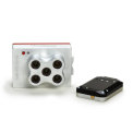 RedEdge-MX多光谱相机