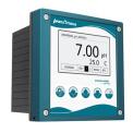 Jensprima在线pH分析仪innoCon 6800P