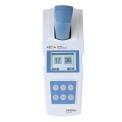 雷磁DGB-425型便携式水质分析仪