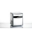 vario isotope cube 同位素有机元素分析仪