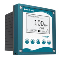 Jensprima在线氯离子分析仪innoCon 6800I