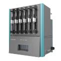 睿科AutoSPE-06Plus全自动固相萃取仪