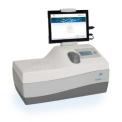 Microtox LX实验室生物毒性分析仪