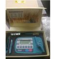 G-WON 公司(中文界面)谷物水分测定仪GMK-303