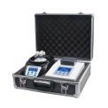 盛奥华6B-50P型(V9)便携式总磷测定仪