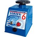 漩涡混合器VORTEX-6