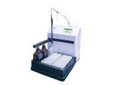 CAI-120 全自动碘元素分析仪