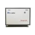 普拉勒质谱专用氮气发生器