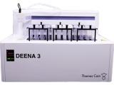 DEENA3样品全自动石墨消解及前处理系统