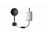 建通仪器无线黑球温度记录仪JTR04Z